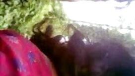 সুন্দরী বালিকা, হার্ডকোর, দুর্দশা ভাবিকে পটিয়ে চোদা